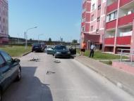 news_2021-06-28-mesto_proisshestviya.jpg