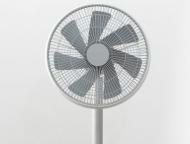 news_2021-07-12-ventilyator.jpg
