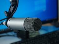 news_2021-09-17-mikrofon.jpg
