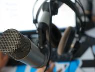 news_2021-09-17-u_mikrofona.jpg