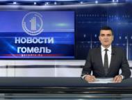 news_2021-09-21-novosti_tv.jpg